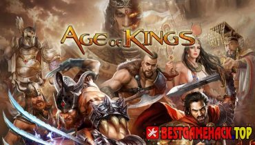 Age of Kings Skyward Battle Hack