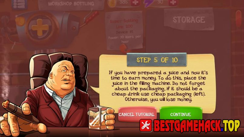 Alcohol Factory Simulator Hack Cheats Unlimited Coins
