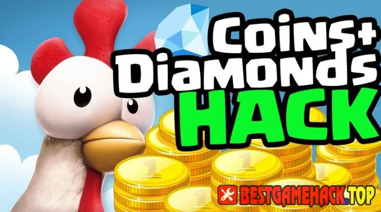 Cheats For Hay Day Add Unlimited Coins, Diamonds & XP For Free
