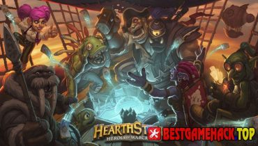 Hearthstone Heroes of Warcraft Hack