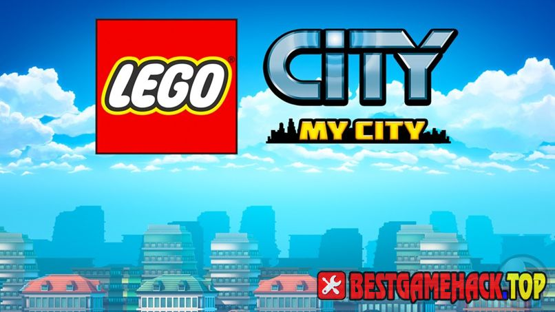 Lego City Hack Cheats Unlimited Coins